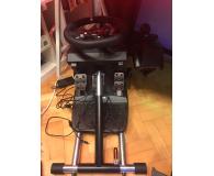 Test Wheel Stand Pro Stojak dla Logitech G29/G920/G27/G25 Deluxe V2