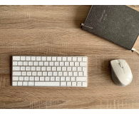 Test Apple Apple Magic Keyboard