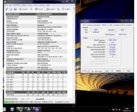 Test Patriot 16GB (2x8GB) 3200MHz CL16 Viper 4