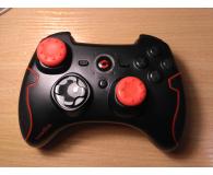 SpeedLink Torid kontroler bezprzewodowy (PC, PS3) - Hubiq