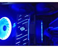 Test SilentiumPC Sigma PRO 140 PWM