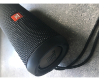 Test JBL FLIP 3 BLACK EDITION