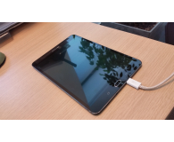Test Samsung Galaxy Tab S2 8.0 T713 4:3 32GB Wi-Fi czarny