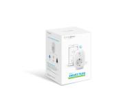 Test TP-Link HS110 bezprzewodowe z miernikiem energii (Wi-Fi)