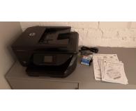 HP OfficeJet Pro 6970 - Wiktor