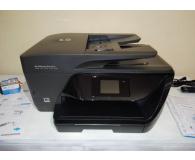 HP OfficeJet Pro 6970 - Aleksandra