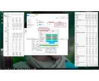 Test GOODRAM 32GB microSDHC zapis 90MB/s odczyt 95MB/s