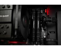 Test HyperX 16GB (2x8GB) 3333MHz CL16 Predator