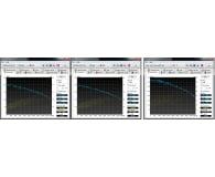 Test Toshiba P300 3TB 7200obr. 64MB OEM