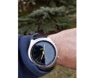 Test Samsung Gear S3 SM-R770 Classic