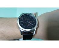 Opinia o Samsung Gear S3 SM-R770 Classic