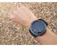 Test Samsung Gear S3 SM-R760 Frontier