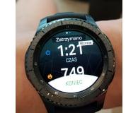 Samsung Gear S3 SM-R760 Frontier - Jerzy