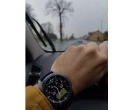 Opinia o Samsung Gear S3 SM-R760 Frontier