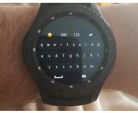 Samsung Gear S3 SM-R760 Frontier - MateuszRazzor