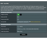 Test ASUS RT-AC58U (1300Mb/s a/b/g/n/ac USB 3G/4G)