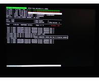 Huawei MateBook 12 M5-6Y54/8GB/256GB/Win10  - Developer