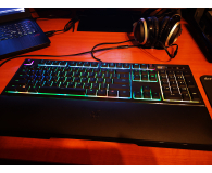 Test Razer Ornata Chroma