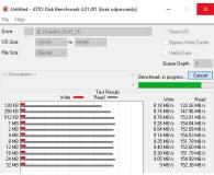SanDisk 16GB Ultra Dual Drive m3.0 (USB 3.0) 130MB/s - Leszek