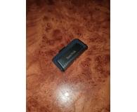 SanDisk 128GB Ultra Dual USB Type-C 150MB/s  - Radosław