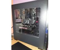 Test Palit GeForce GTX 1060 Super JetStream 6GB GDDR5