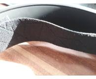 SteelSeries Arctis 3 Czarne - szymon