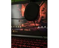 SteelSeries Arctis 3 Czarne - Janek