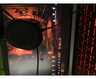 Opinia o SteelSeries Arctis 3 Czarne