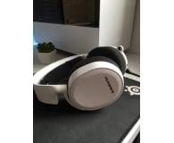 SteelSeries Arctis 3 Białe - Szef