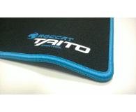 Test Roccat Taito Control Mini