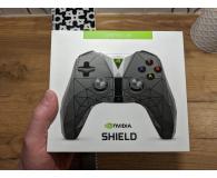 NVIDIA SHIELD Controller - Pafcio