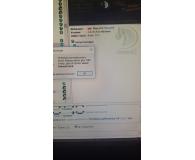Opinia o iiyama G-Master GB2488HSU Red Eagle