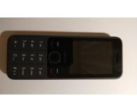 Nokia 150 Dual SIM czarny - Łukasz