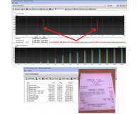 ADATA 256GB 2,5'' SATA SSD Ultimate SU900 3D MLC NAND - Bossmann