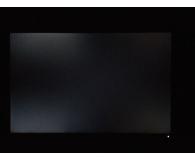 Test Eizo FlexScan EV2456-BK