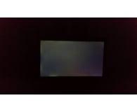 Test Lenovo Legion Y520-15 i5-7300HQ/8GB/1000 GTX1050