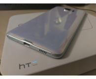 Test HTC U Ultra LTE biały