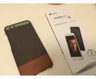 Test Huawei P10 Dual SIM 64GB czarny