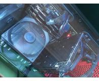SilentiumPC Aurora II Remote RGB-302 - Dominik