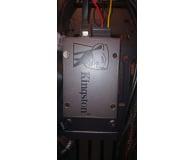 """Kingston 120GB 2,5"""" SATA SSD A400 - Michał"""
