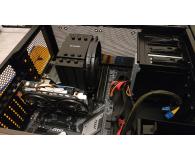 Opinia o AMD Ryzen 5 1600X 3.6GHz