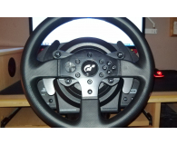 Test Thrustmaster T300 RS GT EDITION PC/PS3/PS4