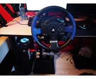 Test Thrustmaster T150RS PRO RACING WHEEL PC/PS3/PS4