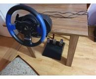 Thrustmaster T150RS PRO RACING WHEEL PC/PS3/PS4 - Adam
