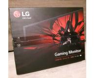 Opinia o LG 24GM79G