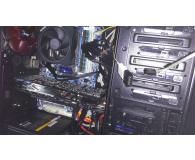 Test SilentiumPC 600W Vero M2 Bronze