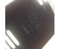 Test 3mk Flexible Glass do LG G6