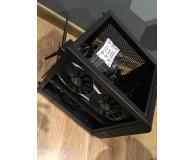 ASUS Radeon RX 580 Dual OC 4GB GDDR5 - Ash Yoshi
