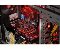 Recenzja ASUS Radeon RX 580 Dual OC 4GB GDDR5