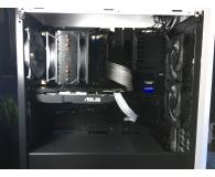 Test ASUS Radeon RX 580 Dual OC 4GB GDDR5